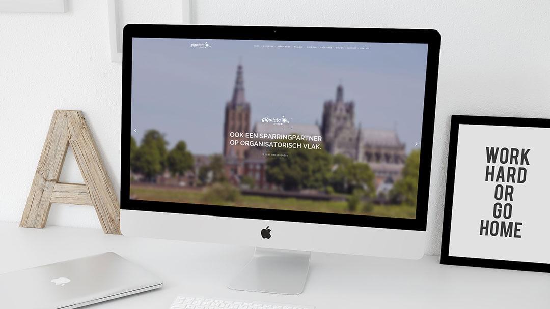 GigaDataGroep (desktop)