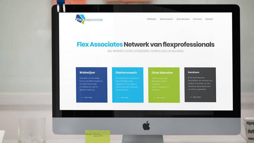 Flex Associates